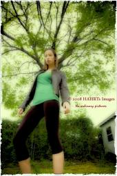 HAHRTs Images