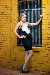 Images Couture - Fashion