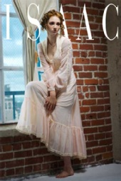 Images Couture - Kelly Polk