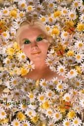 Cheri' Clark