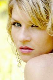 Emily Moore