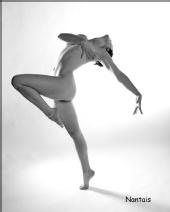 Rick Nantais - Dance...