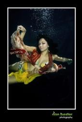 Rian Bester Photography - Sheena