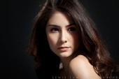 Lewis Lam Photography - Mari