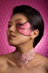 Weng Yifei
