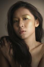 Nadya Lam