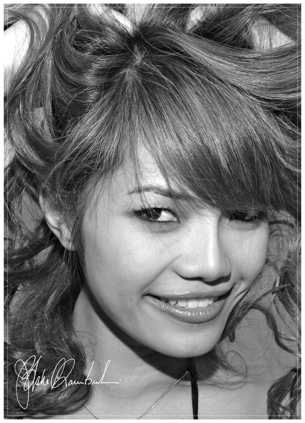 jay_blake - Model Mam 2009