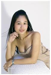 jay_blake - Model Jay 2008