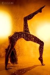 Roberto Roseano - Body and Stars
