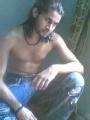 Love Chopra