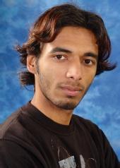 Rahul Rawal