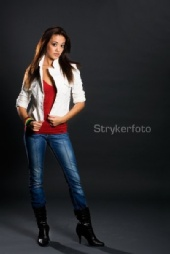 Strykerfoto