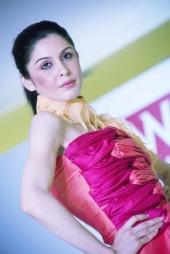 Ganesh Rane - Fashion