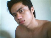 Allan - Allan Pic 1