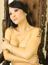 Lana Madison