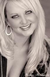 Tara Jayne