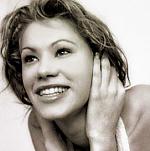 Lisa Maree - Lisa Maree 3