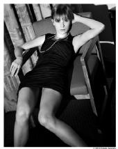 Amanda Eliese - 2010