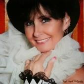 Tina Marie Wade