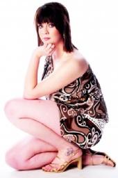 Emma-Louise Leadbetter