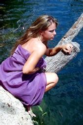 CRYSTAL BLUE IMAGING and PHOTO ENHANCEMENT - samantha