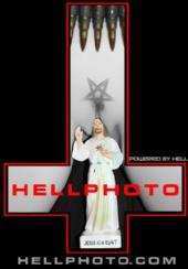 HellPhoto