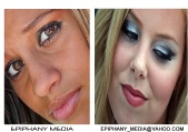 Epiphany Media - Comp Card