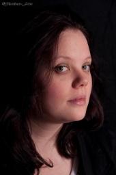 Phoebus Foto - Fair lady