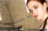 robert keshishian - Face