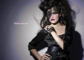 persona studios - candice hair makeup photo Rhowland