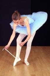 RMPhoto - Ballet School