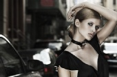 Kate Iniakina-Romanoff