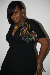 Esha Kay - Beauty Chic