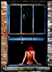 Joe Black Photography