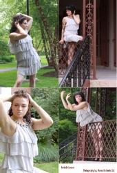 Rochelle Leanne