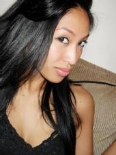 Rachelle Marie B
