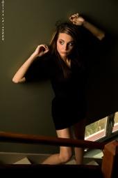 Heather Cas