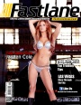 Fast Lane Magazine - Jayden Cole 