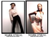 MARK O'NEAL PHOTOGRAPHY