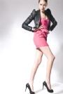 Fashion Color Agency - Roxana 183cm hight