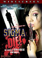 Windy City Casting - Sigma Die Produced by Tony DeGuide
