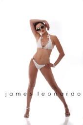 JLA  Photography