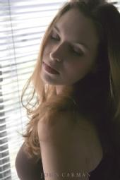Valerie Robins