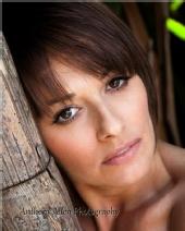 Renee Grey