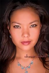 DaveDavis - Gauhar