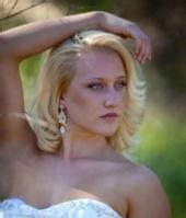 Karin lorene