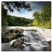 DennisChunga - The Flow