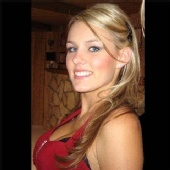 Holly L Watts