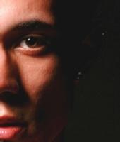 Ricky Westenberg - MaleModel®