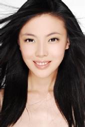 李霄雪 Cindy Lee - cindy